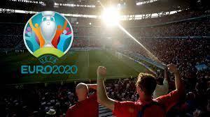 EURO 2020 kupa heyecanı: Final maçı ne zaman, hangi kanalda, saat kaçta?  İlk finalist İtalya! - BakPara