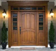 porch lighting ideas. Image Of Front Entrance Doors With Lighting Small Porch Ideas Door Design Designs
