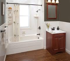 remodeling bathroom ideas budget