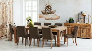 harveys dining room table chairs. outback-dining-suite harveys dining room table chairs n