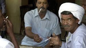 مصر: الشركة الشرقية للدخان ترفع أسعار السجائر بين 25% و71%