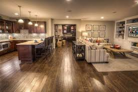 unfinished basement ideas. Full Size Of Decorations: Unfinished Basement Ideas Low Ceiling The Different And Unique Side E