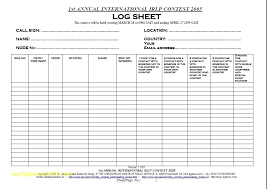 Appointment Free Printable Phone Message Log Extension List Word