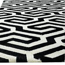 white outdoor rug surprising black and white indoor outdoor rug majestic adorable off white outdoor rug
