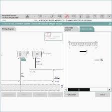 basement design software. Basement Designing Software App For 3d House Plans Awesome Small Design Unique Free