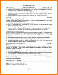 Example Of Resume Headline 7 Cv Headline Example Theorynpractice