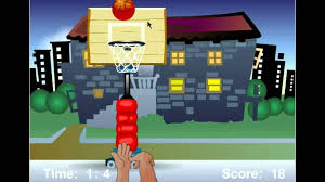 basketball shooting game y8 best games by pakang