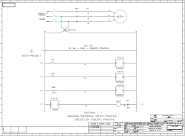 electrical drawing objective question the wiring diagram electrical drawing numbering standards nest wiring diagram electrical drawing