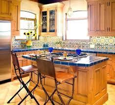 blue kitchen countertops blue kitchen cool blue kitchen tiles dark blue laminate kitchen worktops blue kitchen blue kitchen countertops