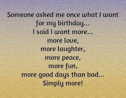 40 Happy Birthday Quotes With Beautiful Images Stunning Good Birthday Quotes