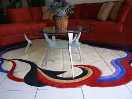 Eglinton Carpets Area Rugs Cleaning Toronto Hand Knotted Area