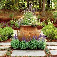 Small Picture french gardens French Country Garden Plants Interior Designs