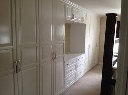 master bedroom wardrobe built ins modern