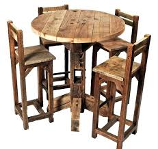expensive wood dining tables. Expensive Dining Room Sets Dinning Chairs Western Round . Wood Tables