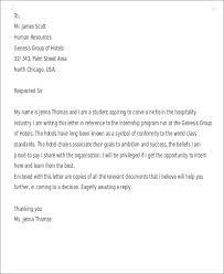 Short Cover Letters Under Fontanacountryinn Com