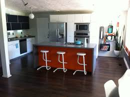 Full Size of Kitchen:kitchen Design Alluring Corner Dining Table Built In  Bench Seat Plans ...