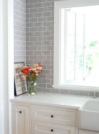 glass subway tile colors large size of modern gray glass subway tile kitchen tile images giorbello