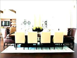 height of chandelier over dining table dining room chandelier height lamp height over dining table chandelier