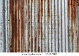 rusty corrugated iron metal texture and background image jpg 450x320 industrial rust corrugated metal wallpaper