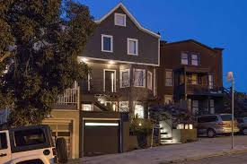 3758 21st st in dolores heights is a two bedroom two bathroom