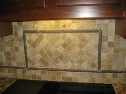 Travertine Kitchen Backsplash How To Install A Backsplashes Are A Good Idea Apartment