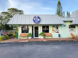 Pumphouse coffee roasters is located in jupiter, fl. Best Coffee In Jupiter Fl Best Coffee In Tequesta Fl