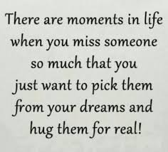 Missing A Loved One Quotes Inspiration Download Missing A Loved One Quotes Ryancowan Quotes