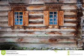 Cabin Windows windows of a log cabin stock images image 37416604 2386 by uwakikaiketsu.us