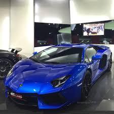 lamborghini aventador dark blue. dark blue lamborghini aventador k