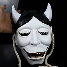 Mask Decorating Ideas Cheap Black White Party Decoration Ideas find Black White Party 39
