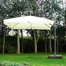 coolaroo 12 ft round cantilever patio umbrella instructions image of furniture huge patio umbrella turquoise best cantilever umbrella design cdbossington
