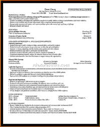 How To Create The Perfect Resume Make Best For Job Rewrite Service