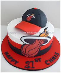 birthday cakes for boys basketball. Nrl Football Birthday Cake Throughout Cakes For Boys Basketball