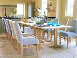 dining room sets for 12 chair dining room set white marble round dining table chair dining