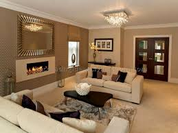 Relaxing Living Room Colors Interior Design Living Room Colors 12 Best Living Room Furniture