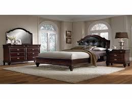 Bedroom City Furniture Bedroom Sets Lovely Bedroom Furniture New