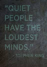 Stephen King Quotes On Love Delectable Stephen King Quotes On Love QuotesGram Words Pinterest