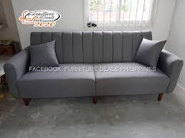 yf azura sofabed furniture deals