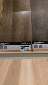 laminate flooring tiles vs ceramic tile