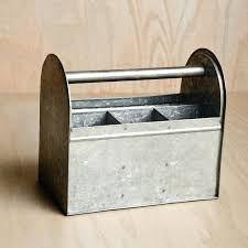 tool caddy galvanized tool wood tool caddy with handle tool box caddy plans tool caddy