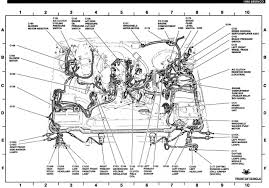 1999 ford f 150 engine compartment diagram 1999 similiar 1995 ford f 150 engine diagram keywords on 1999 ford f 150 engine compartment diagram