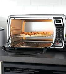 oster tssttvmndg convection oven review of digital convection toaster oven oster tssttvmndg 001 digital convection oven