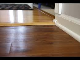 Delightful Cheap Wood Flooring   Cheap Wood Flooring Alternatives