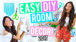 diy room decor organization for 2017 cheap easy ideas