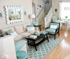 coastal design living room. living room beach decorating ideas best 25 on pinterest coastal decor design i