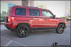 jeep patriot 2014 black rims. jeep patriot with black wheels 2014 rims l