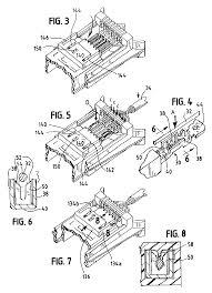 Audi Tt Wiring Diagram
