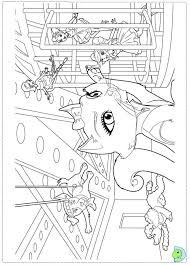 Small Picture U555u Images Barbie Coloring Pages Fashion Fairytale Coloring