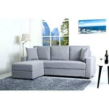 sectional sofa bed with storage. Sectional Sofa With Storage Leather Bed Aspen Ash Convertible . B