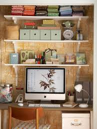 ikea office organization. L - Office Interior With Modern Home Character Ikea Storage Organization Solutions Elegant Decoration Tiny Post Style And Interiors Organizing Space S